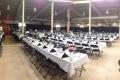 A Sharper Palate - 44th Annual Virginia Legislative Appreciation Dinner