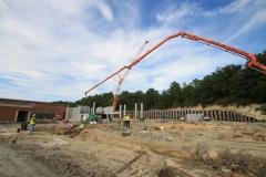 Richmond City Jail - July 2012 ( Photo 2 )