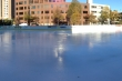 RVA On Ice – 6th and Broad Street, Richmond Va