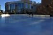 RVA On Ice – 6th and Broad Street, Richmond Va