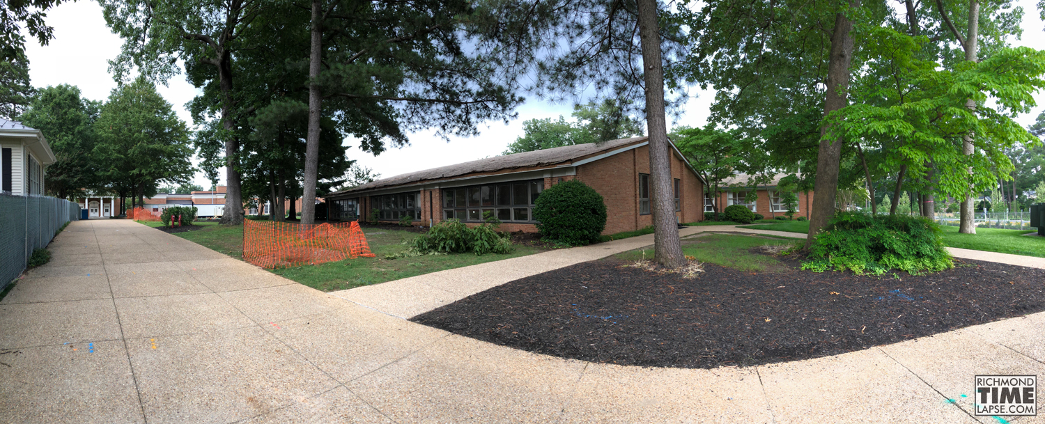 St. Christophers Performing Arts Center June 2018 Photos