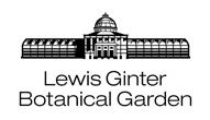 LewisGinterBotanicalGarden