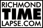 Richmond Time Lapse - Watch It Happen!